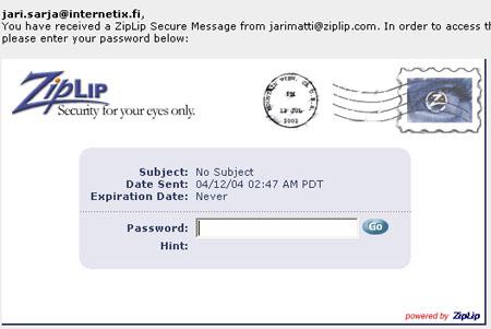 hotmail fi sähköpostin luominen Kauniainen